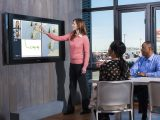 Ever wondered how the Microsoft Surface Hub works? Here's a glimpse OnMSFT.com September 6, 2015