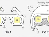 Microsoft is leading the wearable market...in patent applications OnMSFT.com February 26, 2016
