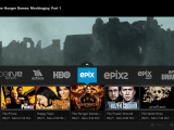 Sling tv partners with microsoft to pre-load app on windows 10, gives xbox one app a facelift - onmsft. Com - march 16, 2017
