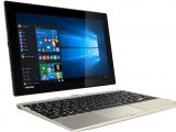Toshiba's latest windows 10 2-in-1 pc now on sale in the us - onmsft. Com - september 15, 2015