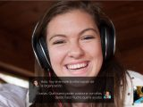 Skype translator helps you communicate in up to 50 languages - onmsft. Com - october 14, 2015