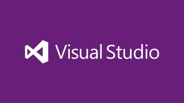 Microsoft news recap: Mobile World Congress event will be live streamed, Visual Studio 2019 to be released on 2 April, and more OnMSFT.com February 17, 2019