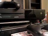 XboxOne-1