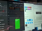 Windows 10 in-depth: calendar app (video) - onmsft. Com - november 6, 2015