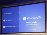 """New york attorney-general pursuing further cases against microsoft over """"forced"""" windows 10 upgrades - onmsft. Com - july 10, 2016"""