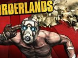 Borderlands coming to xbox one thanks to backwards compatibility - onmsft. Com - september 3, 2015