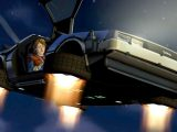 Telltale games set to launch back to the future: the game on xbox one october 13 - onmsft. Com - september 29, 2015