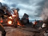 Star wars battlefront readies may the fourth celebration with free pc trial - onmsft. Com - may 3, 2016