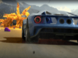 Microsoft unveils new Forza 6 TV ad showcasing 40 years of racing games OnMSFT.com September 4, 2015