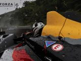 Forza Motorsport 6 demo now available on Xbox One OnMSFT.com September 1, 2015
