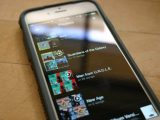 Microsoft is working on improving groove music app on ios and android - onmsft. Com - july 16, 2016