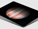 Apple takes tips from Surface for its new business-focused iPad Pro OnMSFT.com September 9, 2015