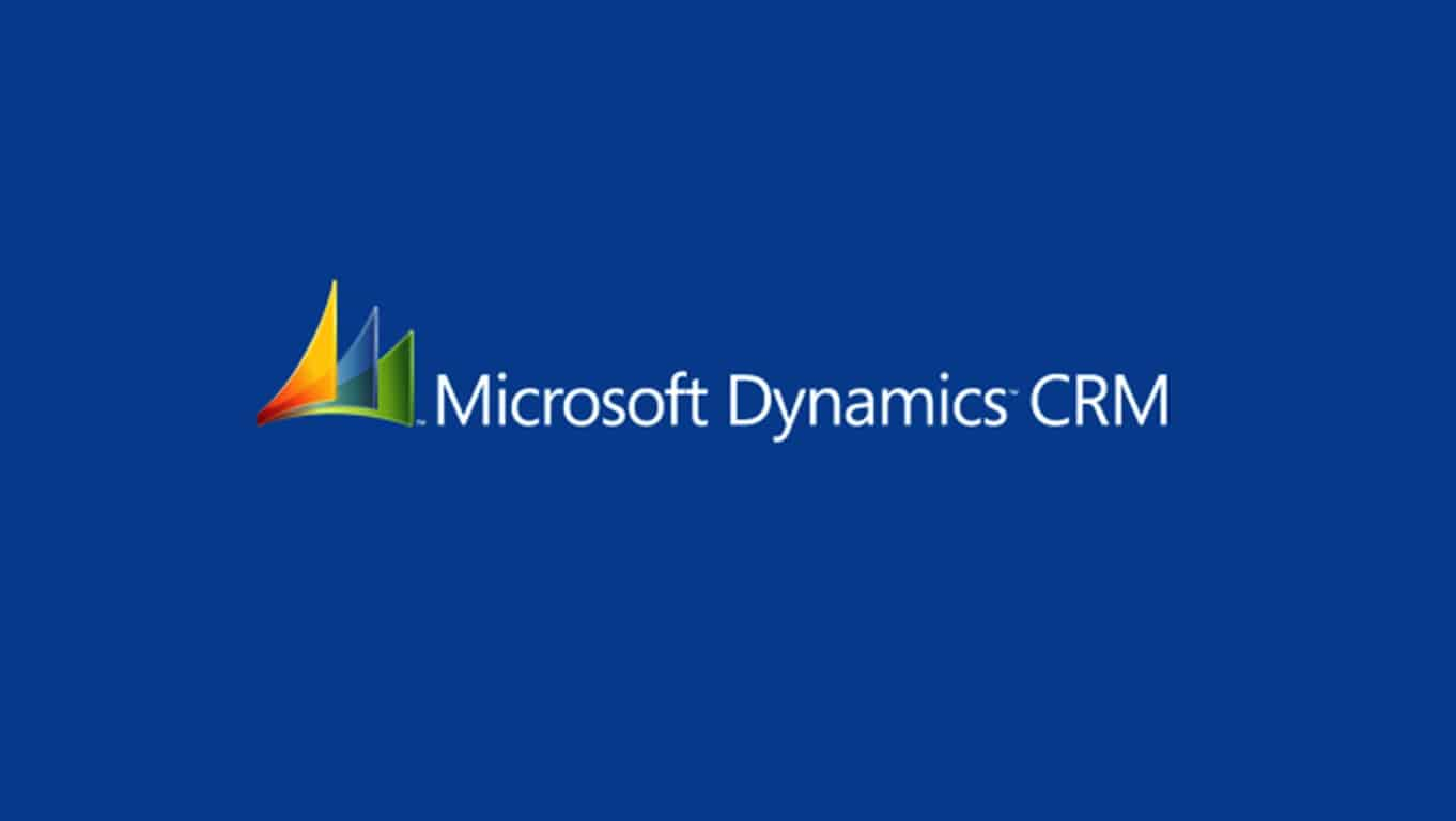 Microsoft issues guide on how to use Dynamics CRM