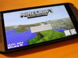 Minecraft's first major update of the year, overworld, is coming later this month - onmsft. Com - february 10, 2016