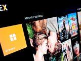 Xbox One Plex App