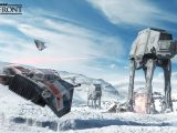 Star Wars Battlefront, NBA Live 16, and Need for Speed out early through EA Access on Xbox One OnMSFT.com September 25, 2015