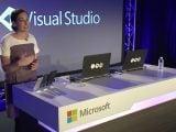 Visual-studio-2015-keynote-microsoft