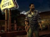 October games with gold offers the walking dead, valiant hearts, and more - onmsft. Com - september 24, 2015