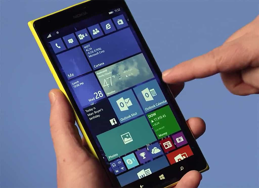 windows-10-for-phones-1