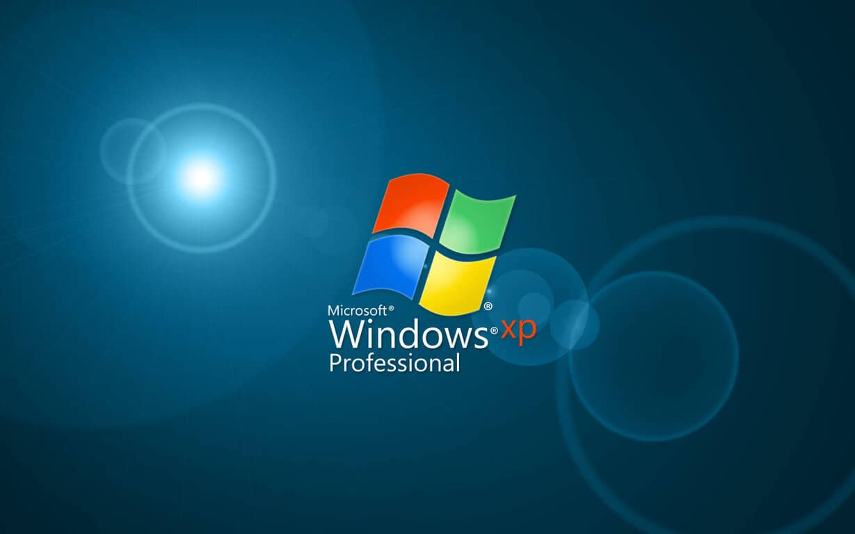 JUAL DVD WINDOWS 7, 8.1, 10, XP + SOFTWARE KOMPUTER MURAH LENGKAP