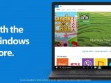 Wishapplist: snapchat, youtube, and other apps wanted on windows 10 mobile - onmsft. Com - february 8, 2016