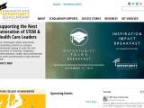 Steve ballmer and microsoft donate $21 million to stem scholarships - onmsft. Com - september 2, 2015