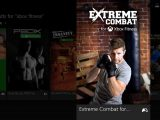 Xbox fitness refund