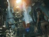 Rise of the tomb raider coming soon to the windows store - onmsft. Com - december 29, 2015