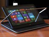 Dell xps 12 refresh looks to compete with surface pro 3 - onmsft. Com - september 11, 2015