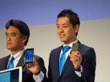 More Windows 10 Mobile devices shown off in Japan OnMSFT.com October 15, 2015