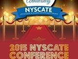 Microsoft to celebrate 50th anniversary with nycate - onmsft. Com - october 13, 2015