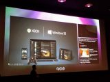 Microsoft to discuss 'next steps' with Universal Windows Platform at Build 2016 OnMSFT.com March 4, 2016