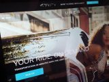 Cortana-Uber integration on Windows 10 PC and mobile imminent OnMSFT.com October 12, 2015