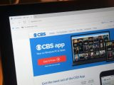 Cbs all access support added to revamped windows 10 app - onmsft. Com - october 2, 2015
