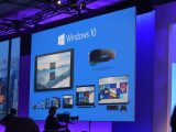 Non-genuine windows users will get a one-click upgrade to windows 10 - onmsft. Com - october 29, 2015