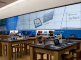Celebrate Pi Day with a 31.4% discount on select new Windows 10 PCs at the Microsoft Store OnMSFT.com March 14, 2018