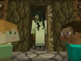 Mojang mixes up something scary with a Halloween mash-up for Minecraft Xbox Edition OnMSFT.com October 23, 2015