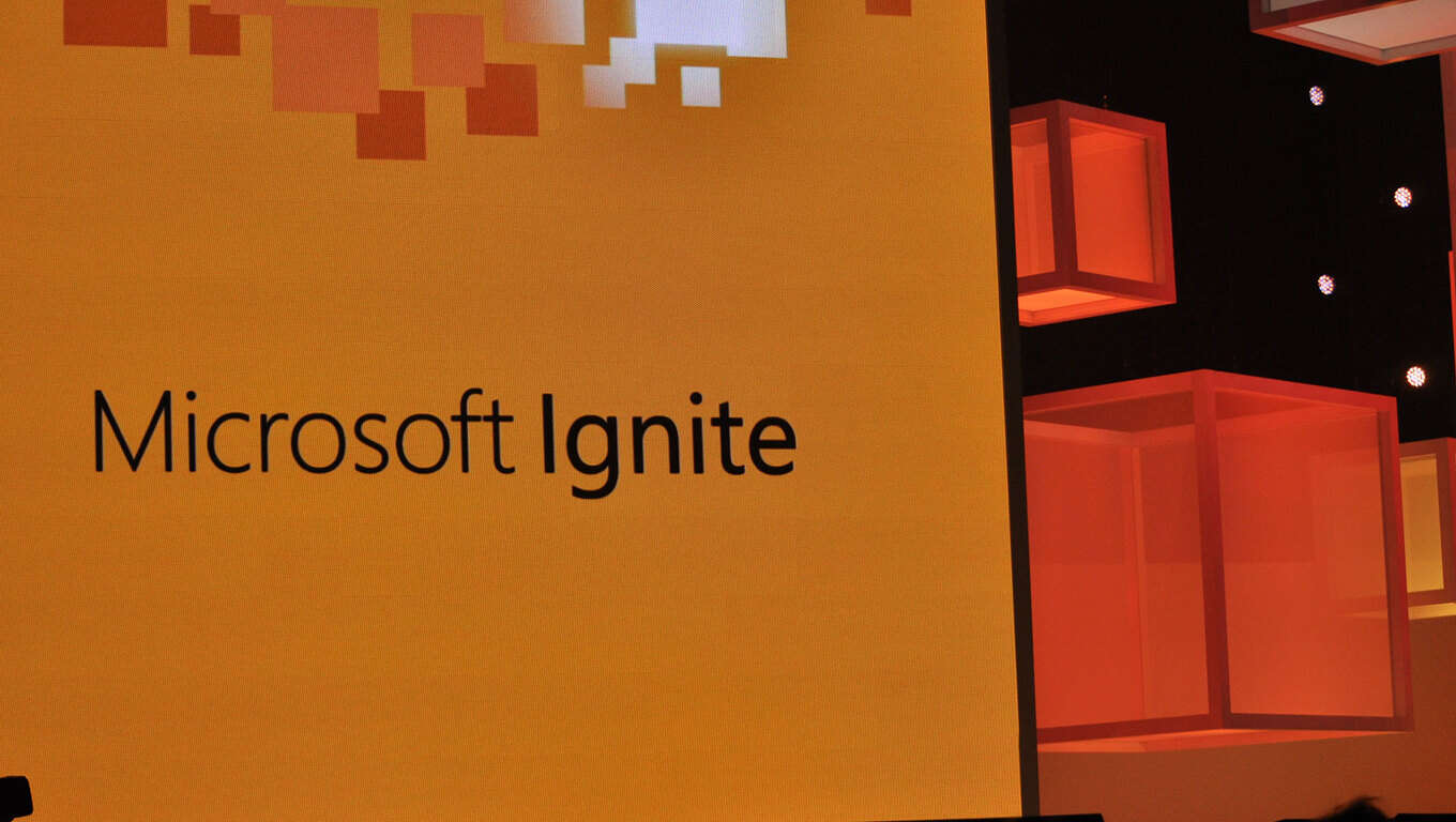 LEAD Microsoft Ignite May15 01