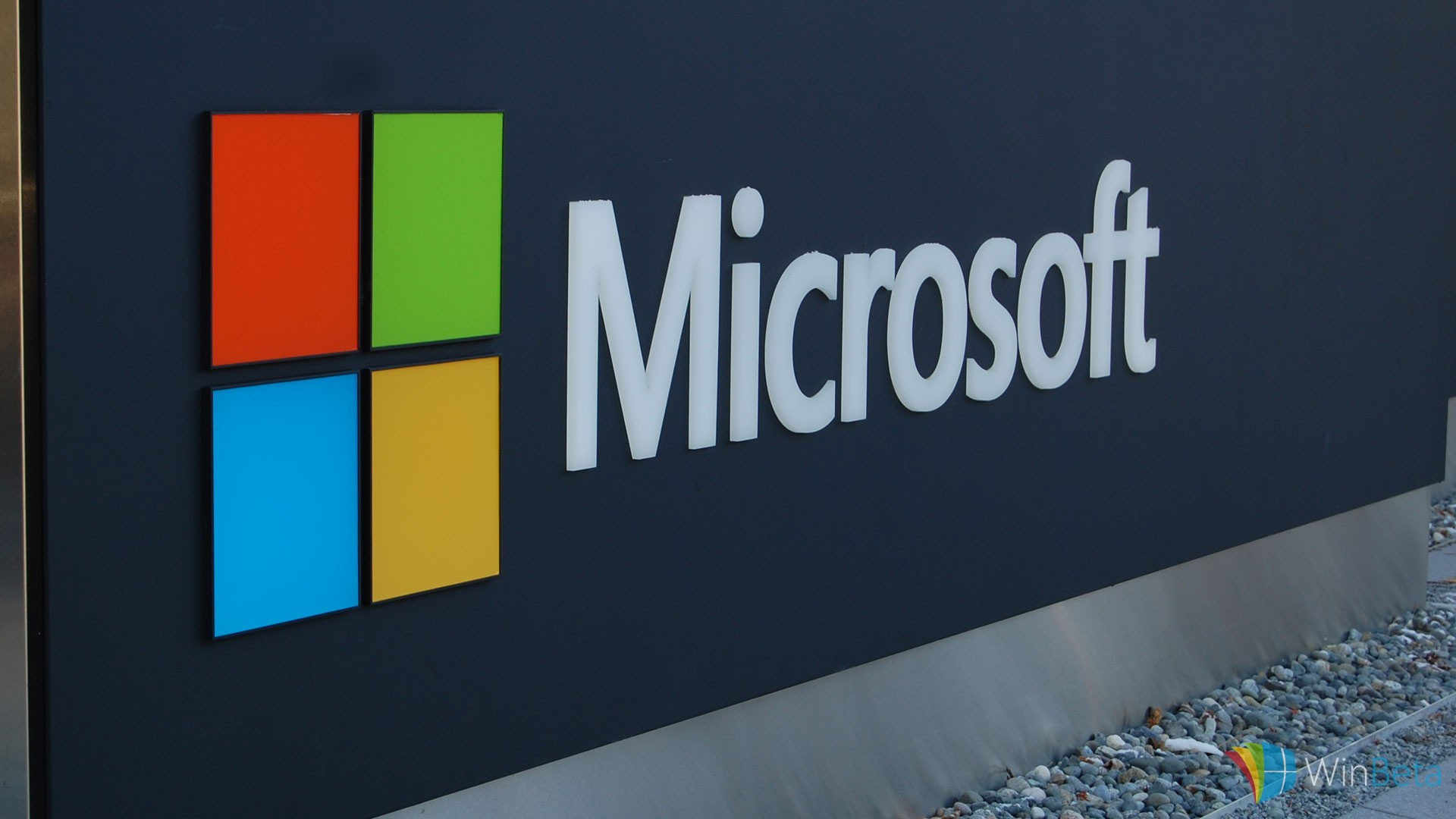 The company that cares: how microsoft helped make the world a better place in 2017 - onmsft. Com - december 28, 2017
