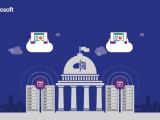 New CJIS Implementation Guidelines to assist law enforcement achieve security in the Microsoft cloud OnMSFT.com July 19, 2016