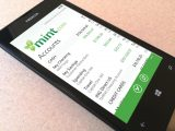 Intuit discontinues Mint app for Windows Phone OnMSFT.com October 22, 2015