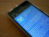 Microsoft updates outlook groups app on windows phones, adds admin functions - onmsft. Com - october 26, 2015