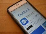 Microsoft redesigns Outlook for iOS and Android, brings new reply and navigation features OnMSFT.com July 12, 2017