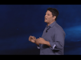 Terry myerson: windows 10 adopting five times as fast as windows 8 in korea - onmsft. Com - october 14, 2015