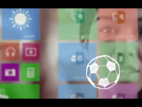 Microsoft powers Real Madrid Foundation to spread passion for soccer OnMSFT.com October 22, 2015