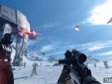 Amazon has star wars battlefront standard edition on sale for xbox one for only $17. 20 - onmsft. Com - september 26, 2016