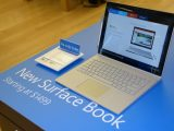 Surface Book gets the iFixit teardown treatment, scores 1 out of 10 OnMSFT.com November 3, 2015