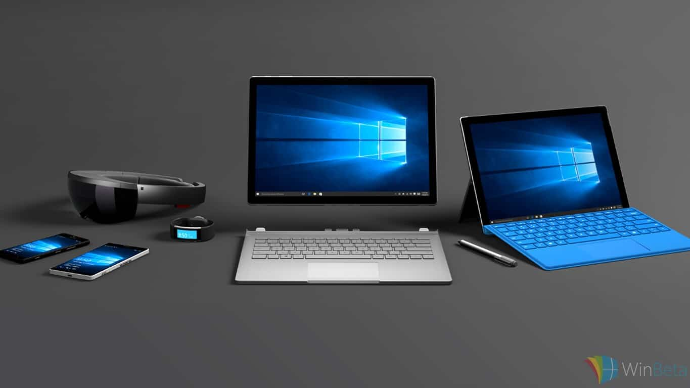surface pro 4 vs surface pro 3 vs ipad pro specs showdown on msft. Black Bedroom Furniture Sets. Home Design Ideas