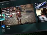 New Xbox Experience interface rated fastest among next-gen consoles OnMSFT.com October 1, 2015