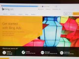Bing Ads bans ads from 3rd party tech support services OnMSFT.com May 12, 2016